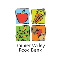 Rainier Valley Food Bank