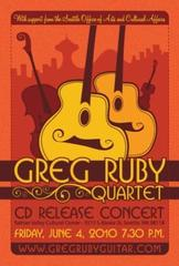Greg Ruby Quartet CD release Websize.jpg
